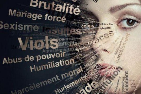 violences aux femmes