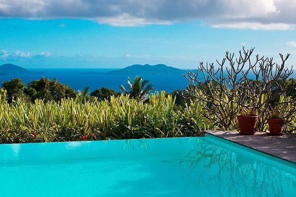 Tourisme Guadeloupe