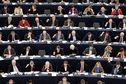 A quoi servent les trois députés européens qui représentent  les Outre-mer ?