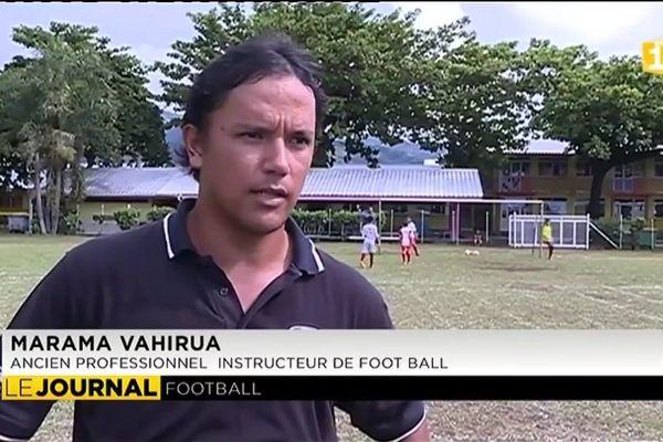 Tournoi international de foot pour les moins de 12 ans