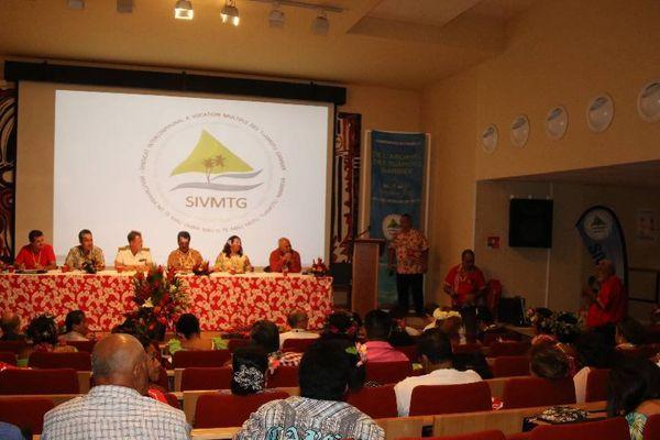 Quel développement durable pour les Tuamotu-Gambier ?