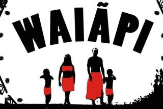 Soutient aux Waiapi