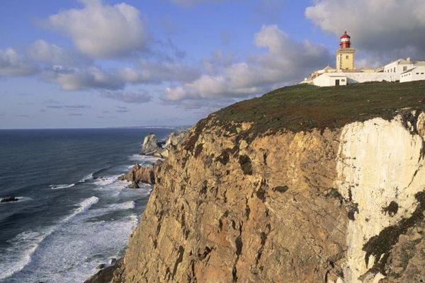 Selfie fatal au Portugal