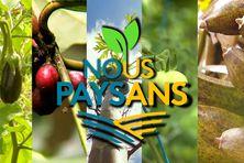 Le monde agricole des Outre-mer à l'honneur