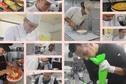 [REPLAY] Le concours du meilleur pâtissier de Polynésie en Facebook Live !
