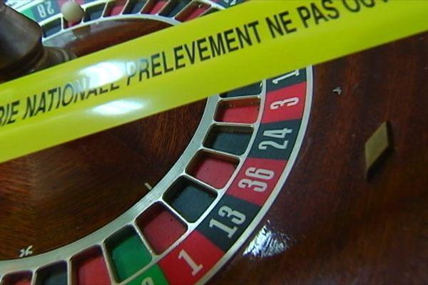 20 04 2015 à 19h30 « Bingo, Paris, Kikiri : descente dans l'enfer du jeu »