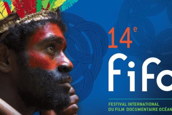 FIFO 2017 :  Tahiti la capitale océanienne du film documentaire