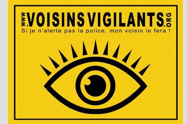 Image voisins vigilants