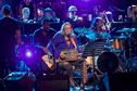 An Vavang : réservez votre soirée, on vous propose le concert de Ziskakan enregistré au Téat Champ Fleuri