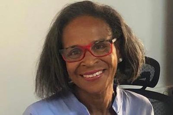 Anne Bérisson