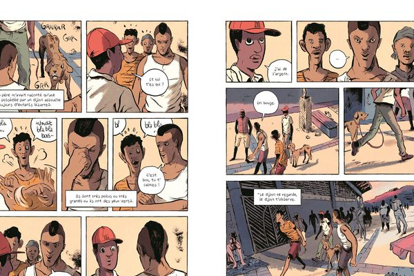 planches 2