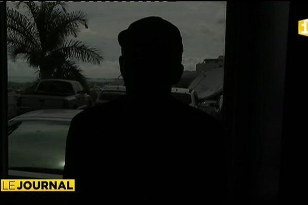 Travail au noir : Les vigiles font le ménage