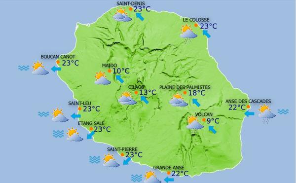 20171202 météo matin