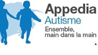 Appedia Autisme