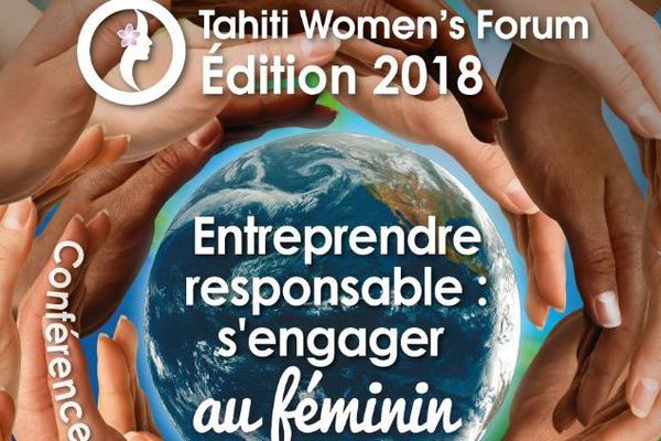 Tahiti Women's Forum