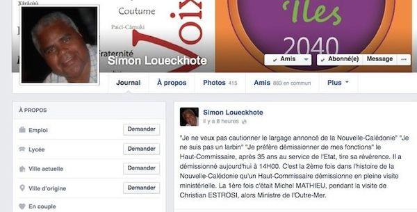 facebook-loueckotte-190714