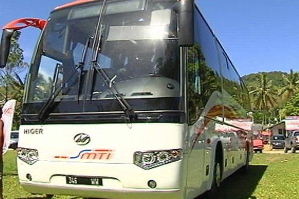 raï tour nouveaux bus 2
