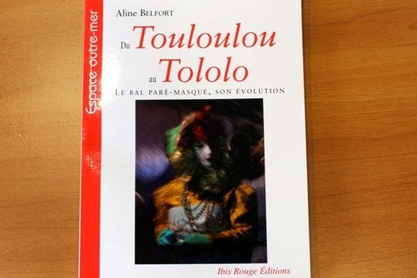 Touloulou-Tololo