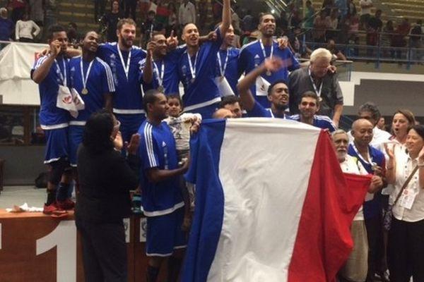 JIOI2015 basket