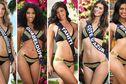 Miss France 2018 : les photos des 30 candidates en maillot de bain