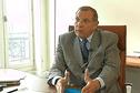 """Jacques Bacardats, ancien PDG d'ERAMET: """"la survie d'ERAMET est en jeu!"""""""
