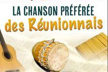 La chanson préférée des Réunionnais