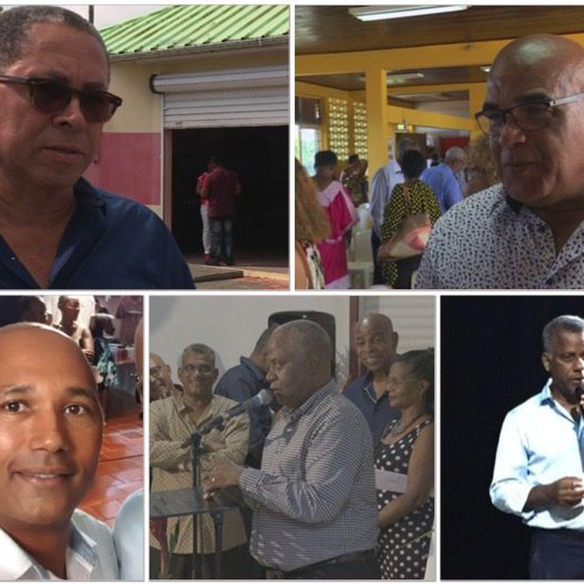 Élections municipales : à moins de 50 jours du premier tour, la campagne s'accélère