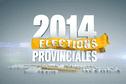 Provinciales: dix-sept listes en compétition dans les trois provinces de Nouvelle-Calédonie