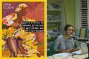 La musicologue Esther Eloidin analyse quatre siècles de chansons paillardes aux Antilles-Guyane