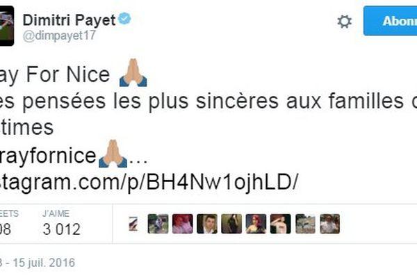 Payet