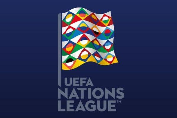 Football-Ligue des nations : comment ça marche, à quoi ça sert ?