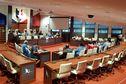 Covid-19 : l'obligation vaccinale en Nouvelle-Calédonie a été adoptée