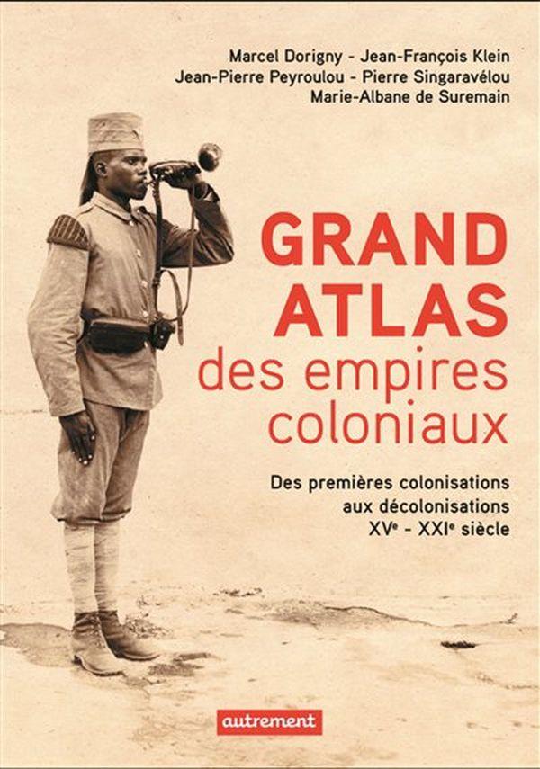 atlas empires