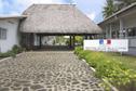 Wallis et Futuna enfin Covid-free