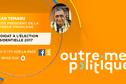 Oscar Temaru, invité d'Outre-mer politique ce lundi sur La1ere et France Ô