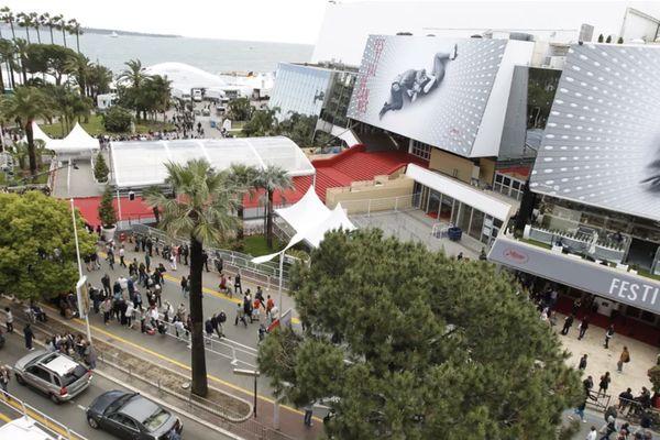 Covid-19 : le festival de Cannes officiellement reporté en juillet