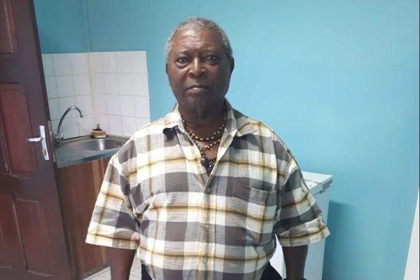 "Nécrologie : Ferdinand Pardonipade dit ""Pado"" s'en est allé"