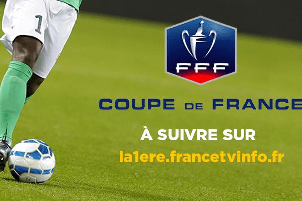 foot 7e tour coupe de France
