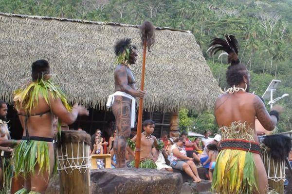 nuku hiva culture