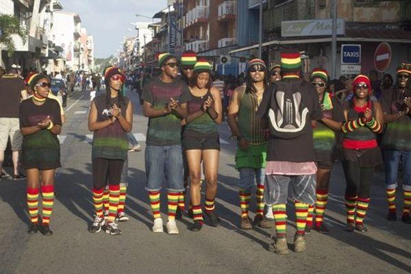 Carnaval-19-01-14-4