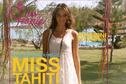 Miss Tahiti dans la tourmente