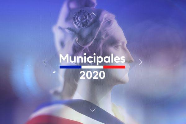 Fond Elections Municipales