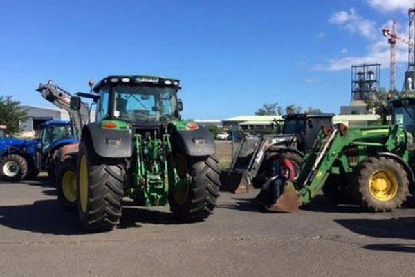 20170706 Tracteurs au Gol