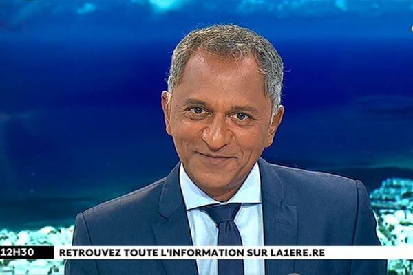 Pascal Souprayen