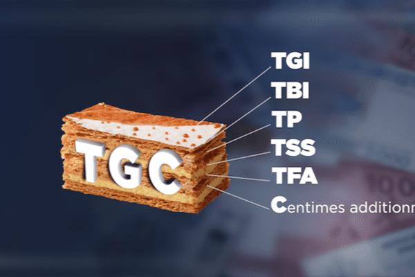 TGC, vers une simplification fiscale