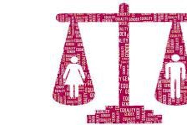egalité homme-femme dans le travail