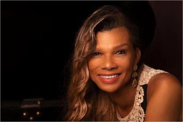 Annick Ozier-Lafontaine / piano