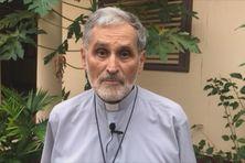 Emmanuel Lafont, Évêque de Guyane de juin 2004 à octobre 2020