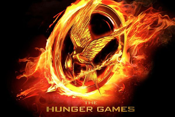 Jeu Hunger Game