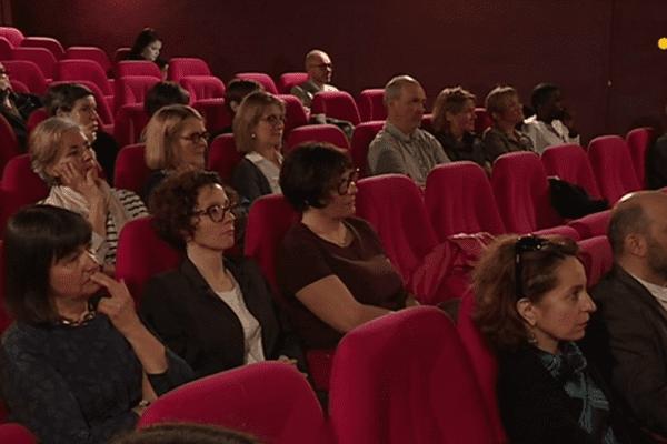 Jean-Michel Blanquer rencontre la communauté éducative